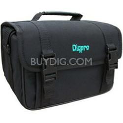 Compact Deluxe Gadget Bag - DP5500