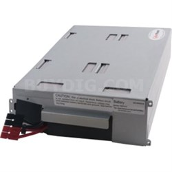 Cartridge 12v 79H UPS 4 Btry