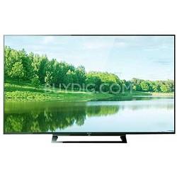 KDL60R510A 60-Inch 1080p 120Hz Smart LED TV (Black)