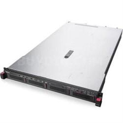 TS RD350 E5 2640v4 16GB FD Onl