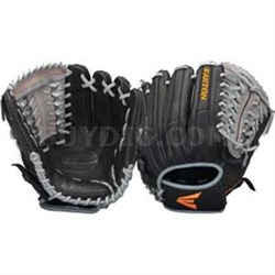 Mako Comp 11.75 Glove LHT