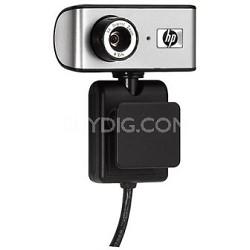 VGA Webcam for Notebook PCs