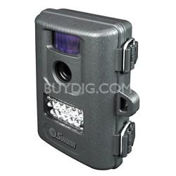 OutbackCam - Camera & Video Recorder