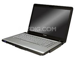 "Satellite A205-S6808 15.4"" Notebook PC (PSAF3U-0PV00V)"