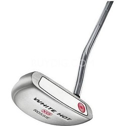 "Odyssey White Hot XG Rossie 35"" Right Hand Putter 73033252535"