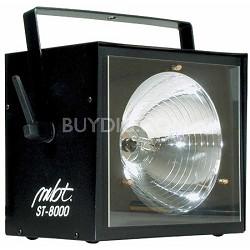 ST8000 High Powered Strobe Light