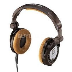 HFI-2200 ULE S-Logic Surround Sound Professional Headphones