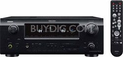 AVR-1909 - 630-Watt 7.1 Channel Home Theater Receiver