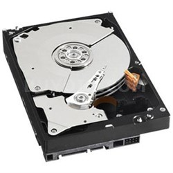 """2TB Black 7200 rpm SATA III 3.5"""" Internal HDD (OEM)"""