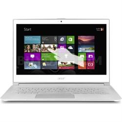 "Aspire S7-393-7451 13.3"" HD Touch Ultrabook i7-5500U Dual-core 2.4GHz - OPEN BOX"