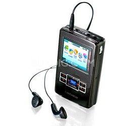 H320 20GB MP3 Player (Last piece in stock)