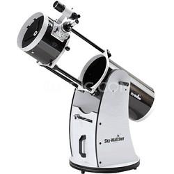 Sky Watcher 10 Inch Dobsonian Telescope - S11720
