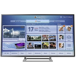 84 Inch 4K Ultra HD Ultra-Slim LED TV 3D ClearScan 240Hz Cloud TV(84L9300)