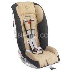 Radian65 Convertible Car Seat - Champagne