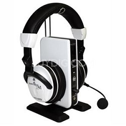 Ear Force X41 Gaming Headset
