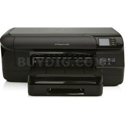 Officejet Pro 8100 ePrinter - OPEN BOX NO INK