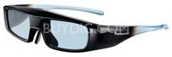 TY-EW3D3MPK2 - Panasonic 3D Glasses TWIN PACK