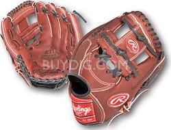 RTD Series 11.25in Trapeze P/INF Glove RTD112