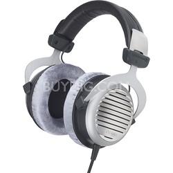 DT 990 Premium Headphones 32 OHM
