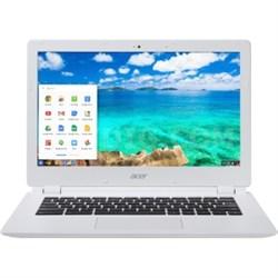 "13.3"" Touchscreen  NVIDIA A-Series Quad-Core A10-4655M 2.1 GHz Chromebook"