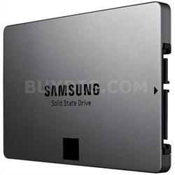 "120GB 2.5"" Desktop Kit 840 EVO Series Internal Solid State Drive - OPEN BOX"