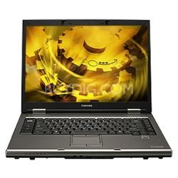"""Tecra A9-S9021V 15.4"""" Notebook PC (PTS53U-0HH00R)"""