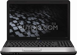 Pavilion G60-440US 16 inch Notebook PC