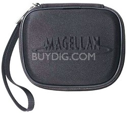 Protective Pouch for Roadmate 3000T/3050T/6000T