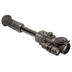 Photon RT 4.5-9x42S Digital Night Vision Riflescope - SM18015