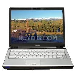 """Satellite U305-S2816 13.3"""" Notebook PC  (PSU30U-08F012)"""
