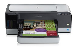 Officejet Pro K8600dn Printer (CB016A)