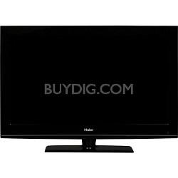 """LE32N1620 Net Connect 32"""" 720p 60 Hz LED HDTV WiFi (Black) - OPEN BOX"""