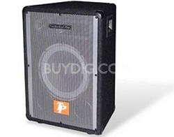 "10"" Seven-way Loudspeaker (Bom-10)"