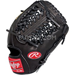PRO1175-4JB - Heart of the Hide 11.75 inch Right Hand Baseball Glove