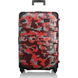 T-Tech Cargo Medium Trip Packing Case (Sienna Camo)