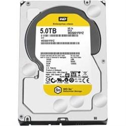 5TB WD Se SATA6G 128MB 7200RPM