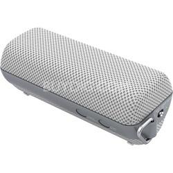 SRSBTS50 Blutetooth Speaker - White