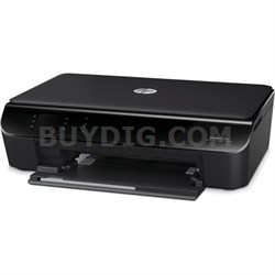 Envy 4500 e-All-in-One Printer - OPEN BOX NO INK