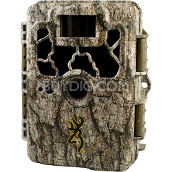 Sepc Ops Browning Trail Camera