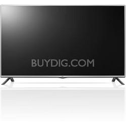 49LF5500 - 49-inch 1080p 60Hz LED HDTV