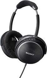 MDRMA900 Stereo Headphones