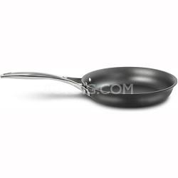 Unison Nonstick 10-Inch Omelette Pan - 1756054
