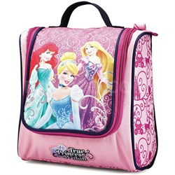 Disney Princess Travel Tote