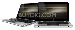 Envy 15-1050NR 15.6 Inch Notebook PC - REFURBISHED includes warranty