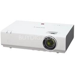 VPLEW246 3100 Lm WXGA Portable Projector