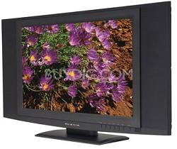 "Olevia LT26HVE 26"" HD LCD Television"
