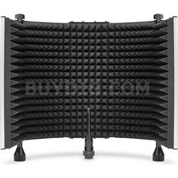 Studio Series Sound Shield Vocal Reflection Filter Mount