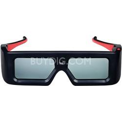 ZD101 Optoma DLP Link 3D Glasses