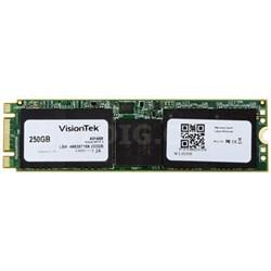 250GB M.2 2280 SATA SSD