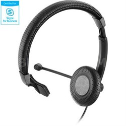 Single Sided USB MS Headset - 506498